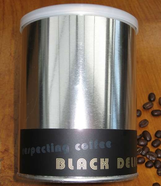Black Delight Blend 2 250g