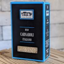 Casa Rinaldi Carnaroli Risottoreis 500 g