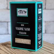 Casa Rinaldi Vialone Nano Risottoreis 500g