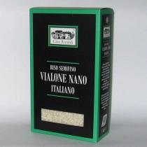 Casa Rinaldi Vialone Nano Risottoreis