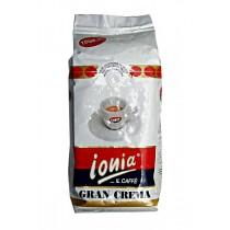 Ionia Gran Crema 1KG