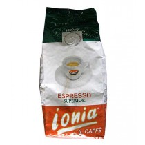 Ionia Espresso Superior 1KG
