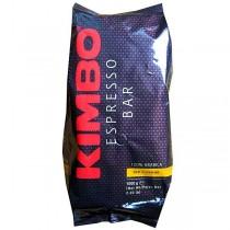 Kimbo Espresso Bar Top Flavour 1KG