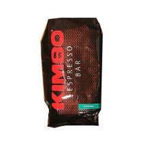 Kimbo Espresso Bar Premium 1KG