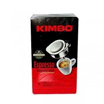 Kimbo Espresso Napoletano PAD 18 Stk