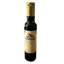 L´Estornell natives Olivenöl extra -  250ml