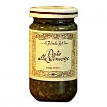 Favorita Pesto Alla Genovese 180g