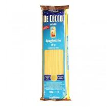 De Cecco Nr. 11 Spaghettini