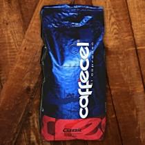 Caffecel Classic 1kg