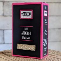 Casa Rinaldi Arborio Risottoreis 1 kg