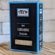 Casa Rinaldi Carnaroli Risottoreis 1 kg