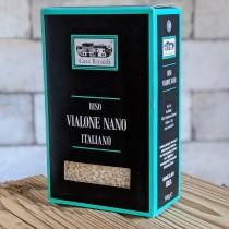 Casa Rinaldi Vialone Nano Risottoreis 1kg