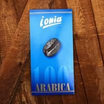 Ionia 100% Arabica 1kg