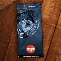 Pascucci Espresso Extra Bar Classic 250g Vakuumbeutel